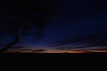 02_Sunrise01262015