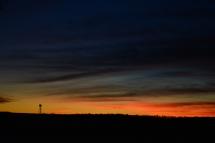 03_Sunrise01262015