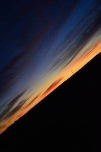 04_Sunrise01262015