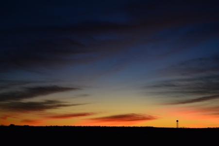 05_Sunrise01262015