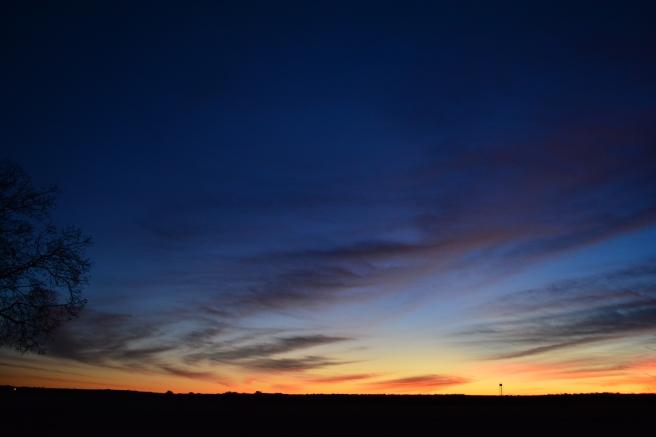 06_Sunrise01262015