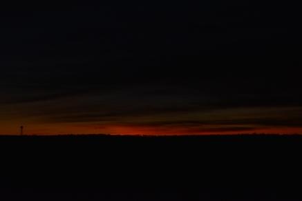 01_Sunrise01262015